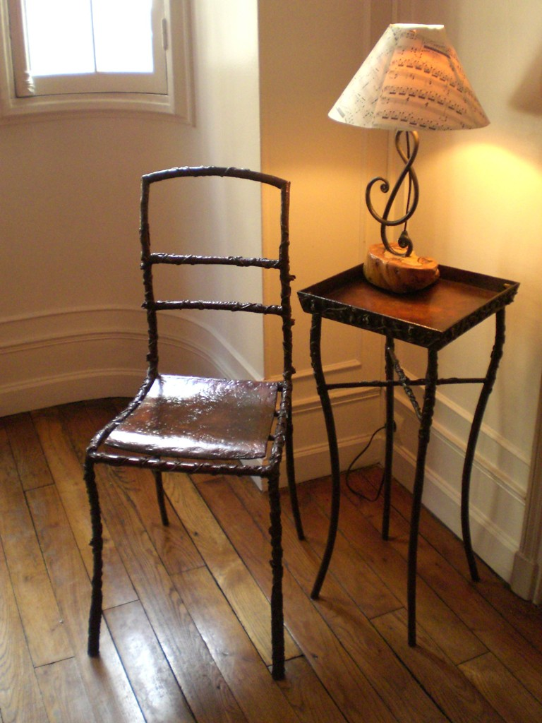 chaise-tablette-85-50
