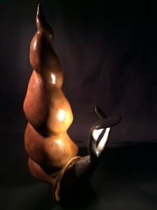 escargot-image